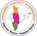 Amoomat Society